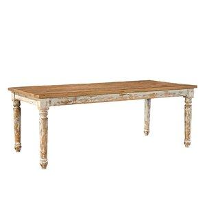 Kirkland Dining Table by Furniture Classics LTD