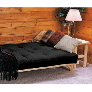 futon frame futon frames you u0027ll love   wayfair  rh   wayfair