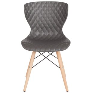 Mathias Contemporary Dining Chair