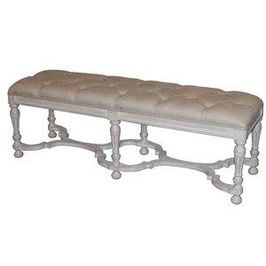 Furniture For Backyard
