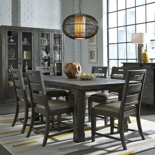 7 Piece Kitchen & Dining Sets | Joss & Main
