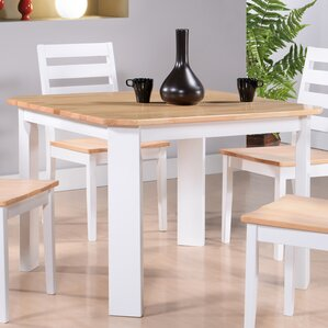 Lizbeth Dining Table by Zipcode Design
