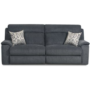 Shop Morlan Sofa by Latitude Run