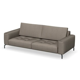 Vegas Modular Sofa by Calligaris