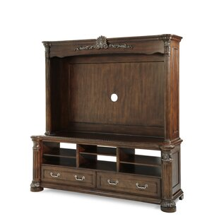 Price comparison Monte Carlo II Entertainment Center for TVs up to 75 ByMichael Amini