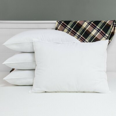 Bed Pillows You Ll Love In 2020 Wayfair
