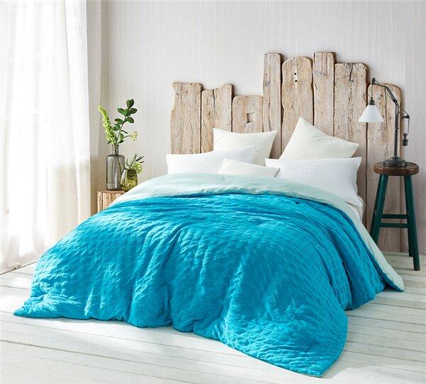 Beecher Handcrafted Comforter Wayfair