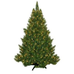 Christmas Modern modern christmas trees | allmodern