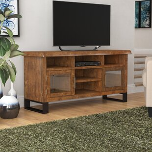 Lennert TV Stand for TVs up to 55