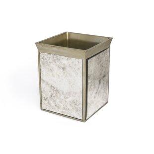 Birch Lane™ Palazzo 5 Gallon Waste Basket
