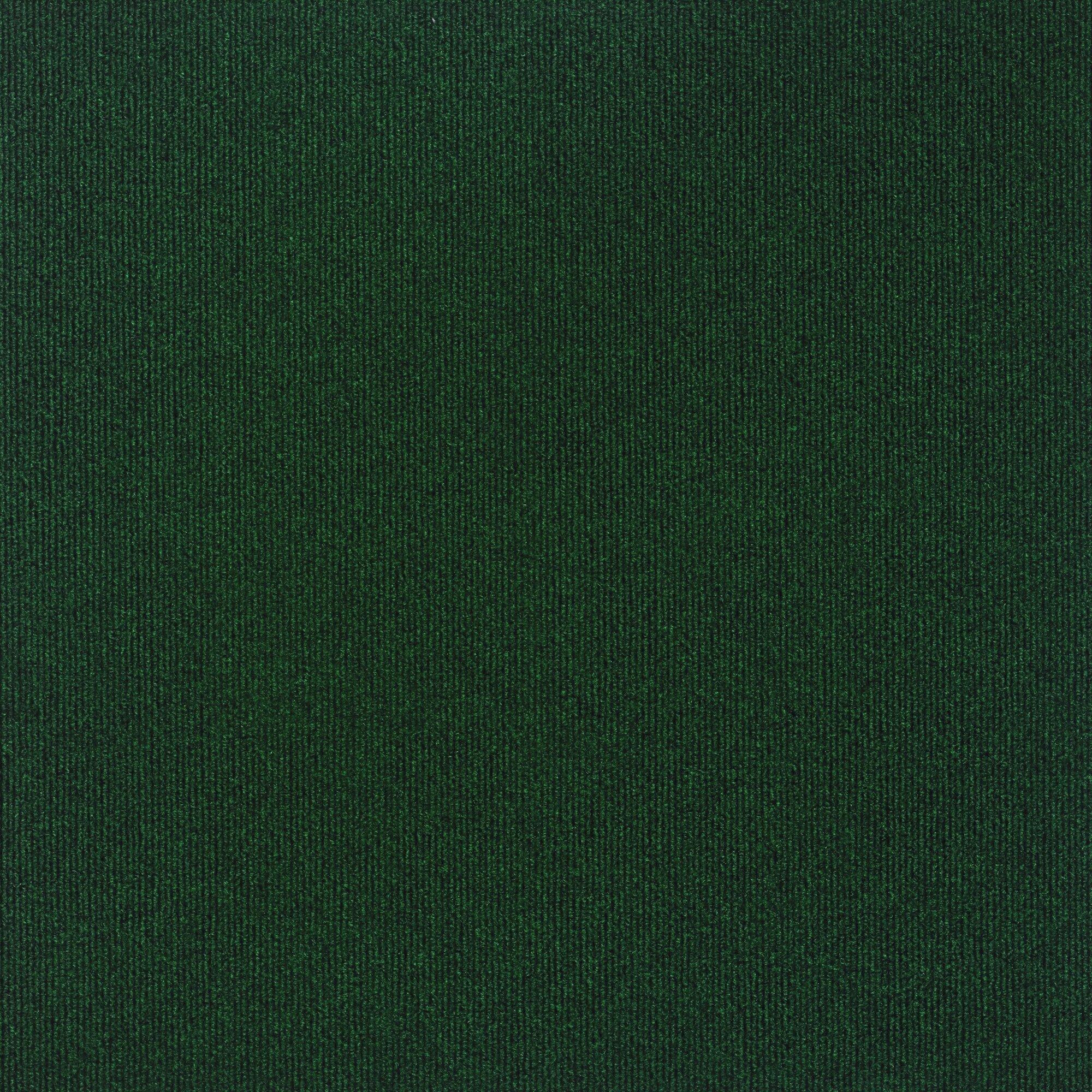 24 X 24 Tile Dimension Green Carpet Tiles You Ll Love In 2021 Wayfair