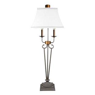 Beaty 41 Buffet Lamp