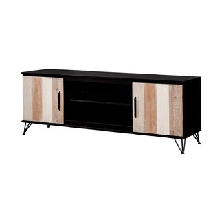Brodbeck TV Stand for TVs up to 70