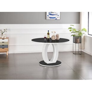 Reculver Dining Table By Wade Logan
