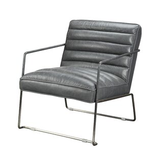 Brinkman Armchair by Brayden Studio Sale