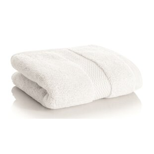 Cromkill Turkish Cotton Washcloth (Set of 4)