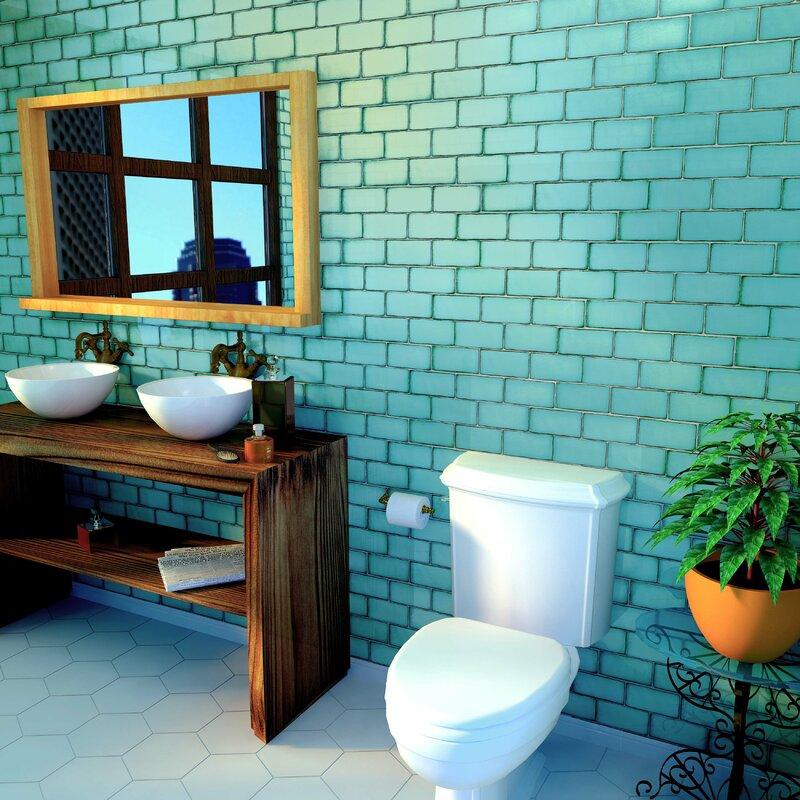 Great 1 Inch Ceramic Tiles Small 12X12 Black Ceramic Tile Square 12X12 Ceiling Tile 12X12 Ceramic Floor Tile Youthful 12X24 Ceramic Tile Patterns Green2X4 Glass Subway Tile EliteTile Antiqua 3\