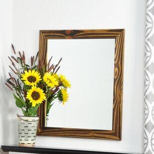 Loon Peak Kael Accent Mirror