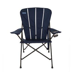 Freeport Park Clarissa Folding Director Chair