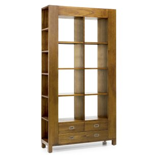Bay Isle Home Bookcases