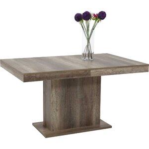 scarlett extendable dining table