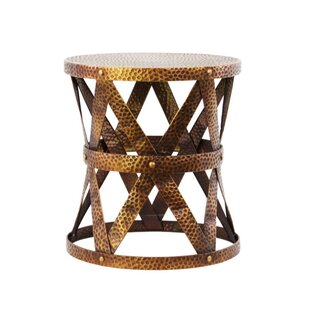 Lamantia Trendy End Table