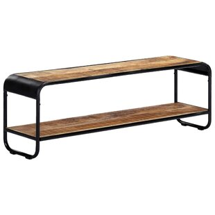 Aquilar TV Stand For TVs Up To 50