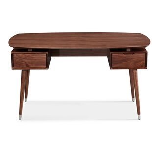 Tamia Writing Desk