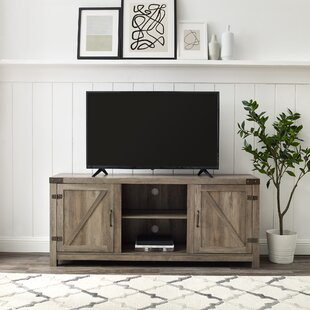 Tv Stands Entertainment Centers Sale Through 06 01 Wayfair
