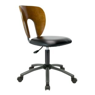 Ponderosa Task Chair by Offex No Copoun