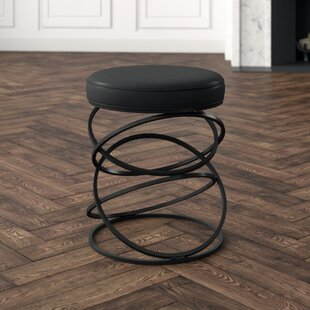 Ring 20.5 Bar Stool