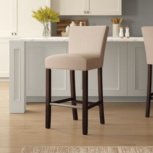 Searching for Azuela 29 Bar Stool by Birch Lane™ Heritage