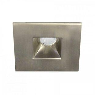 WAC Lighting LEDme® Recessed Lighting Kit