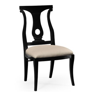Dining Chair Jonathan Charles Fine Furniture