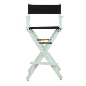 Folding+Director+Chair