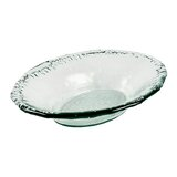 Glass Large Serving Trays Platters Up To 40 Off Until 11 20 Wayfair Wayfair