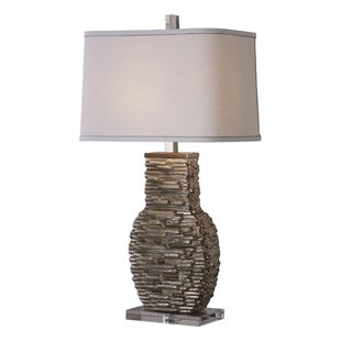 Find for Rockaway 31 Table Lamp By Brayden Studio