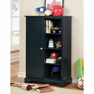 Great choice Sweet Armoire by Harriet Bee Reviews (2019) & Buyer's Guide