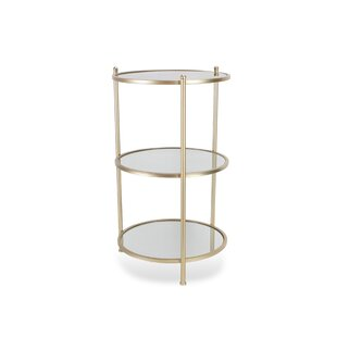 https://secure.img1-fg.wfcdn.com/im/82558566/resize-h310-w310%5Ecompr-r85/9182/91825491/fancher-3-tiered-end-table.jpg