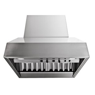 60 inch  Professional Ducted Wall Mount Range Hood