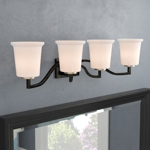 Rockbridge 4-Light Vanity Light by Charlton Home