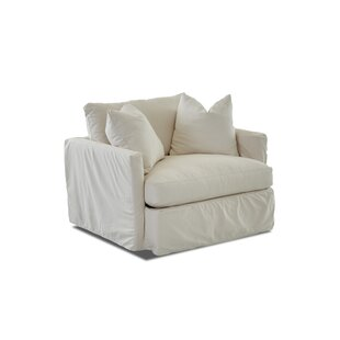 Wayfair Custom Upholstery™ M..