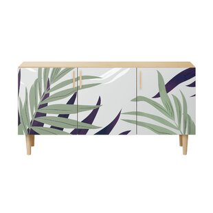 Robinsonville Sideboard by Bay Isle Home