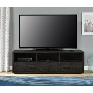 Best Reviews Bobby TV Stand for TVs up to 70 by Latitude Run Reviews (2019) & Buyer's Guide