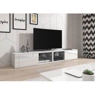 Twomey TV Stand For TVs Up To 65