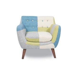 Outland Armchair