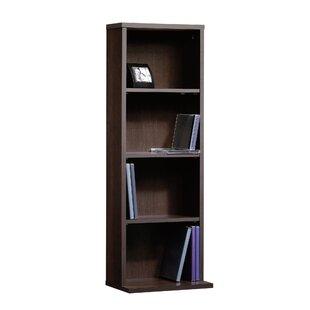Zipcode Design Everett Standard Bookcase