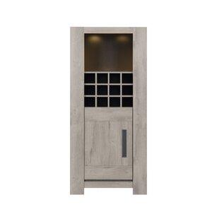 Fanelli Display Cabinet By Brayden Studio