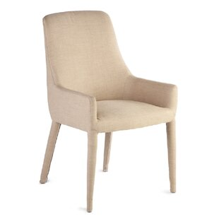 Eldred Arm Chair by dCOR design