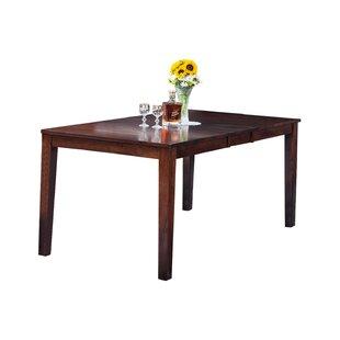Loon Peak Downieville-Lawson-Dumont Dining Table